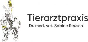 Kleintierpraxis Dr. Sabine Reusch